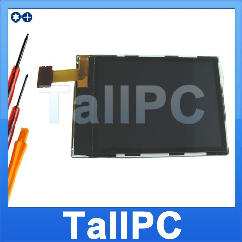 NEW NOKIA 5310 6300 6120 6301 7500 8600 E51 LCD Screen