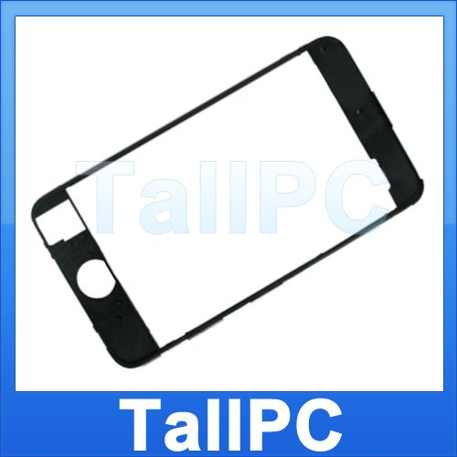 IPod Touch iTouch 2nd Gen Mid chassis Frame Bezel US