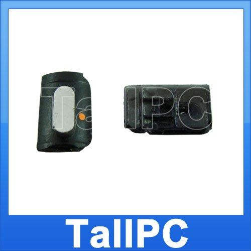 Iphone 3G 3GS Mute Switch Button Key Silent Key Blk USA