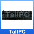 NEW HP DV9000 HP DV9000 keyboard replacement Black US