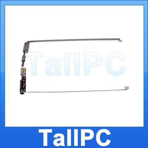 USA HP DV9000 LCD Hinges for HP DV9000 Laptop LCD Hinge