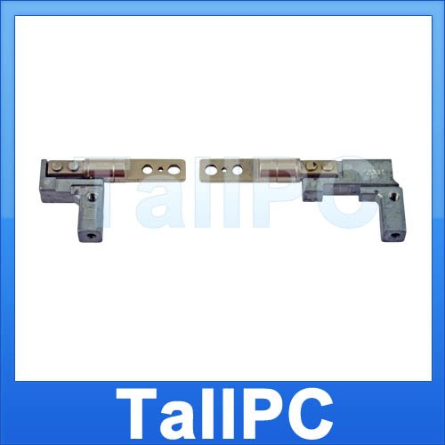 "For HP NC6000 14"" LCD Hinges Set HP NC6000 US Laptop"