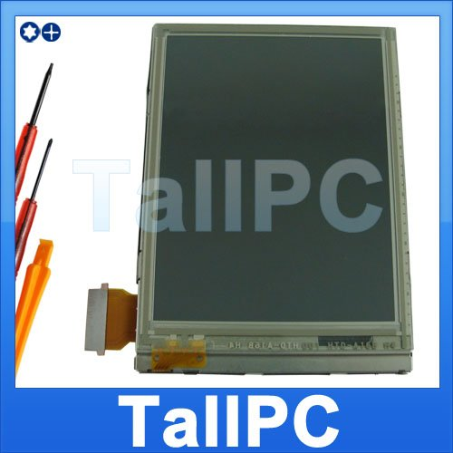 HTC P3300 M700 P800 LCD Screen + Touch screen US +tools