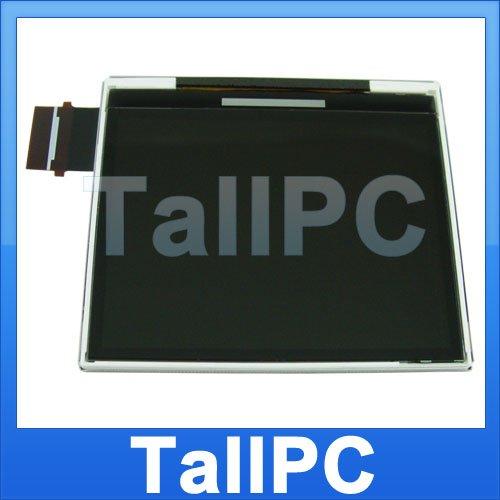 NEW AT&T HTC-Dash HTC Dash S620 S621 C720 LCD Screen US