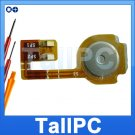 NEW Iphone 3G Home Button Flex Cable Ribbon + tools US