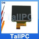 NEW Ipod Classic Lcd Screen display replacement from US