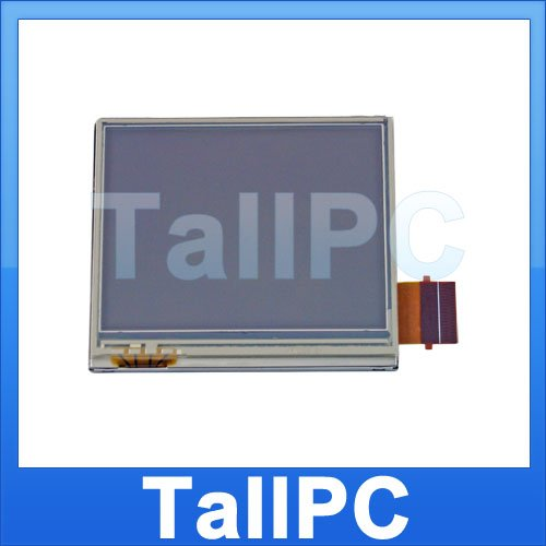 For HP iPAQ 910 LCD Screen w/ Touch Screen Digitizer US