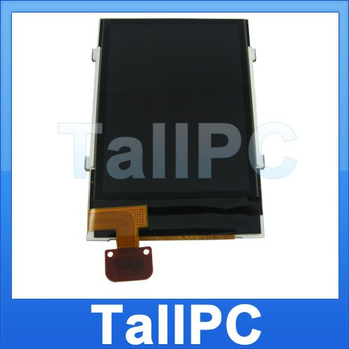NEW Nokia 5300 6233 7370 E50 LCD Screen US for