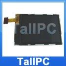 LCD Screen for Nokia 5310 6300 6120 6301 7500 8600 E51