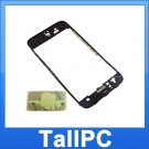 Iphone 3G Mid Chassis Frame Snap Bezel + Adhesive kit