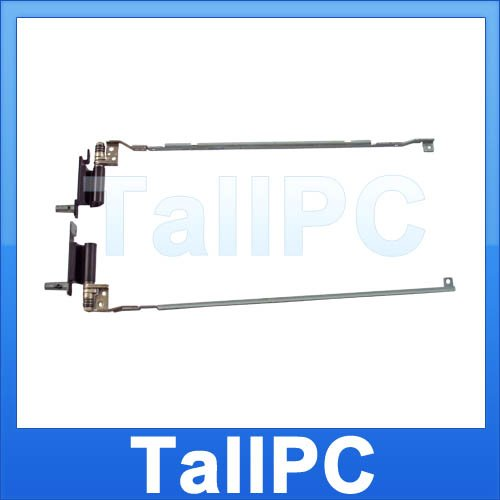 "New IBM SL400 14"" LCD Hinges IBM SL400 Laptop US"