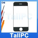 NEW iphone 2G outer Glass lens panel US seller +tools