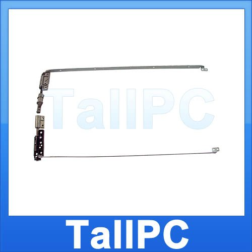 Set HP DV9000 LCD Hinges for HP DV9000 Laptop LCD Hinge