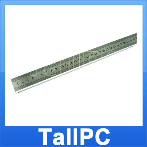 Dell HP Backlight Lamp 270mm x 2.0mm for 12 Inch LCD US