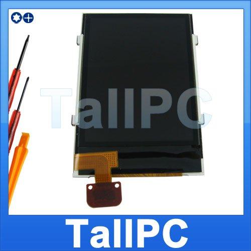 Nokia 5300 6233 7370 E50 LCD Screen Display US +tools