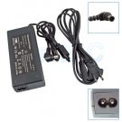 AC Adapter Power Charger for SONY VAIO PCG-5J2L CR220E