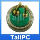 NEW IPhone 2G telephone transmitter Microphone repair