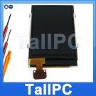 Nokia 5300 6233 7370 E50 LCD Screen repair +tools US