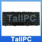 NEW notebook HP DV6000 keyboard HP DV 6000 Black US