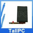 US New Ipod Nano 5th Gen LCD Screen Display w/ 2 tools