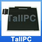 for HTC Dash S620 C720 LCD Screen replacement US seller