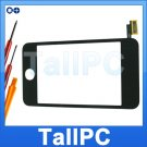 US APPLE iPOD TOUCH 2ND 2 DIGITIZER TOUCH SCREEN +Tool