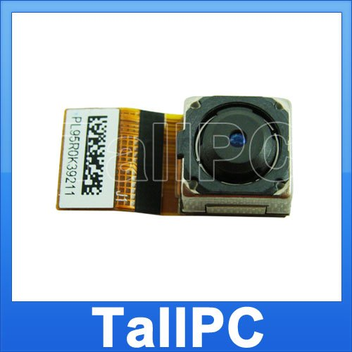 for Iphone  3GS Camera replacement iphone 3GS from US