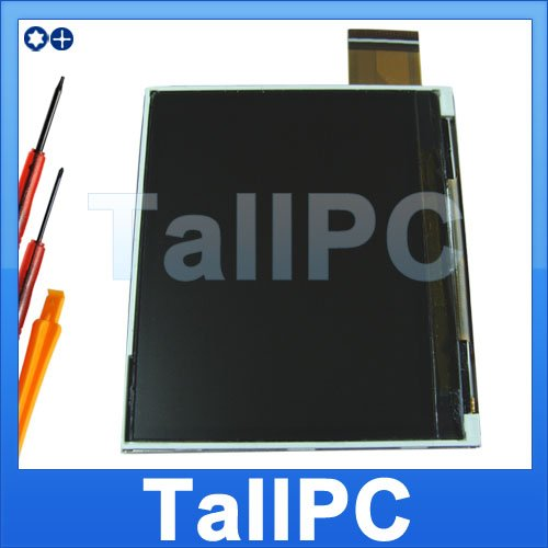 x5 for HTC Dash S620 C720 LCD Screen replacement + tool