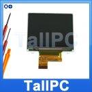 NEW Ipod Classic Lcd Screen display repair US +tools