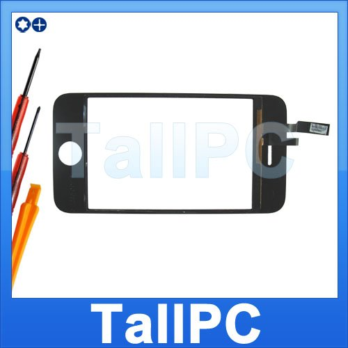 NEW iphone 3G Digitizer / Touch Screen repair US +tools