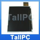 x5 HTC Dash S620 C720 LCD Screen replacement US