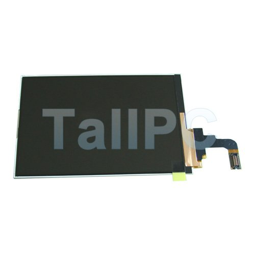 NEW OEM Iphone 3G LCD screen iphone 3G US +tools