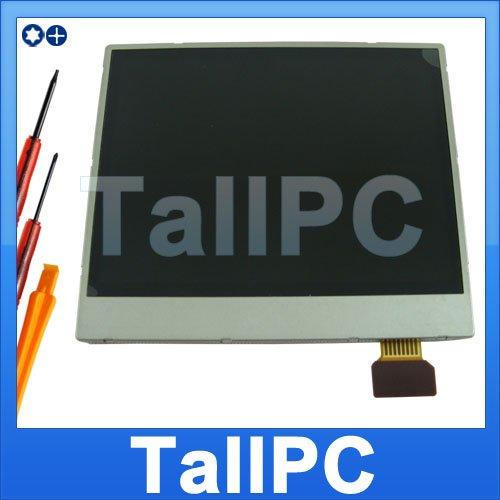 BlackBerry 8300 8310 8320 8800 8820 LCD Screen US tools