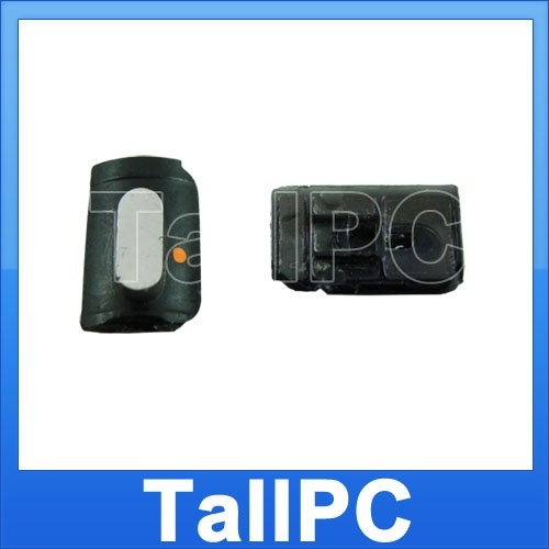 For Iphone 3G 3GS Mute Switch Button Key Silent Key US