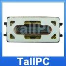 NEW iPhone 3G Ear Earpiece Speaker 8/16 GB repair US