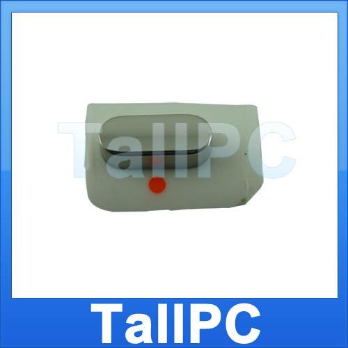 US Iphone 3G 3GS Mute Switch Button Silent Key 3G White