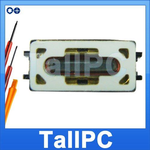 NEW iPhone 3G Ear Earpiece Speaker repair US +tool