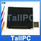 for HTC Dash S620 C720 LCD Screen replacement + tool US