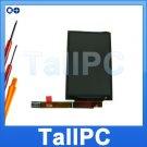 US New Ipod Nano 5th Gen LCD Screen Display w/ 4 tools