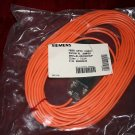 7 ea. Escon Cables (Escon PL Jumper) 22M/72.2 ft.