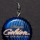 Michelob Golden Draft Beerings
