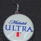 Michelob Ultra Beerings