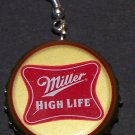Miller High Life Beerings