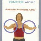 Gaiam: PILATES BODYCIRCLES WORKOUT Ana Caban Vhs Video