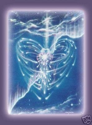 Past Life Soul Mate Readings by Gifted Psychic