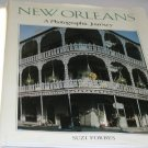 New Orleans Photographic Journey (1990)