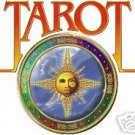 Matrix Tarot Report: 32 Categories - Amazingly Accurate