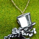 Madhatter #2 Necklace