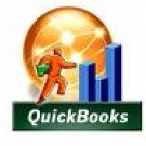 Intro to Quickbooks Bookkeeping Starting May 5th
