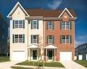 Landlord 101 Managing Rental Properties Starting Wed of every week